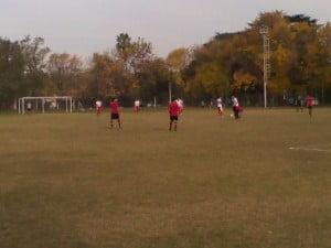 Futbol Liga