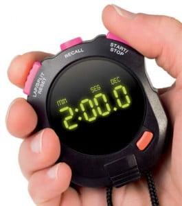 club-barcelo-reloj