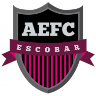atletico_escobar_footbol_club