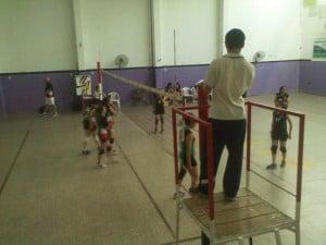 CITES - Club San Miguel
