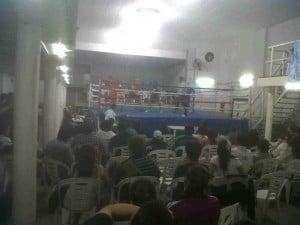 Boxearan-promesas-del-deporte-escobarense