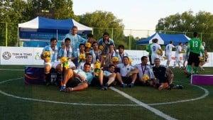 Los_Murcielagos-Mundial_Corea_2015-Futbol_para_Ciegos_CLAIMA20150516_0090_28