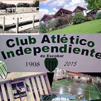 Independiente,  renueva sus autoridades