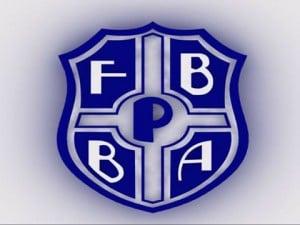 Un nuevo Provincial de básquet, se asoma en Buenos Aires