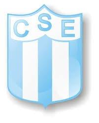 Buena jornada para las inferiores de Sportivo Escobar