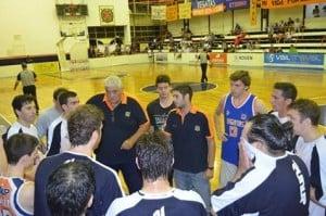 basquet2_gr_736