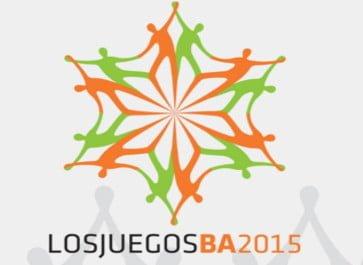 Mar del Plata recibirá más de 50 escobarenses para los Juegos BA