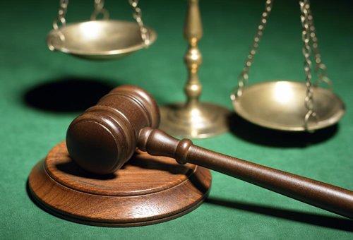 El Provincial tomó un giro con los fallos del Tribunal de Disciplinas