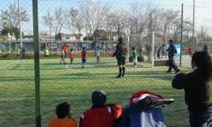 """Gran convocatoria para 1° Mundialito de fútbol infantil """"Escobar Florece"""""""