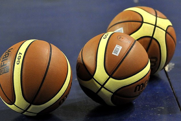 Arenal, CAIDE y Sportivo ya conocen sus rivales