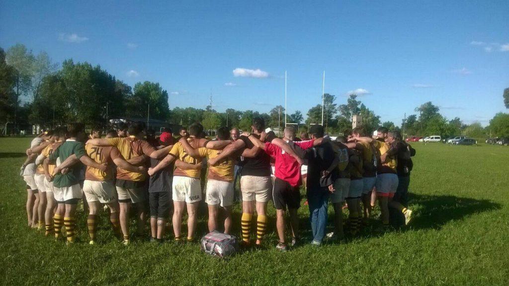Misión cumplida: Atlético San Andrés ascendió a Grupo III
