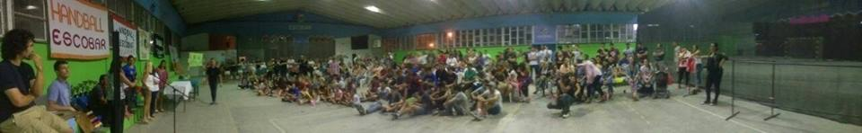 fiesta-de-handball