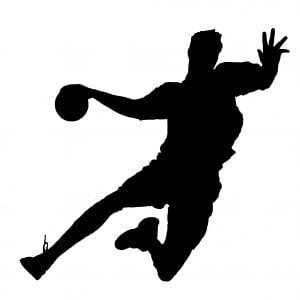 Handball Mayores: Escobar no pudo y cayó como local