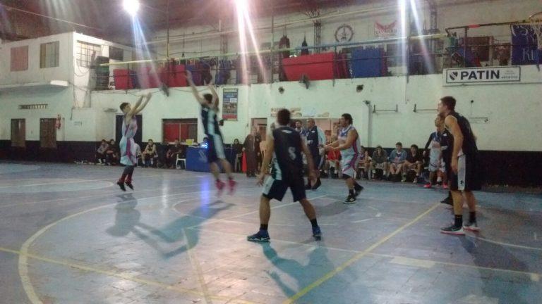 Arenal danzó al ritmo de la victoria