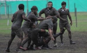 Rugby: un triunfo y dos derrotas para los equipos de la región