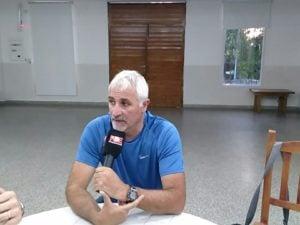 Italiano de Escobar, logró el ascenso en vóley de inferiores damas al Nivel C1