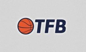 Torneo Federal: se definieron las fechas de los playoffs