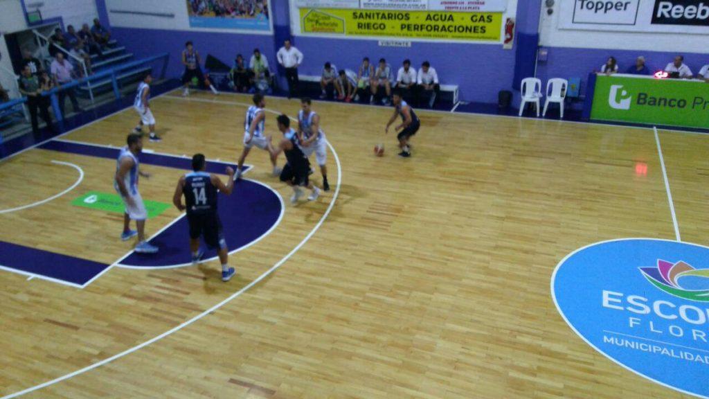 Sportivo visitará a Unión de Mar del Plata, que tiene nuevo entrenador