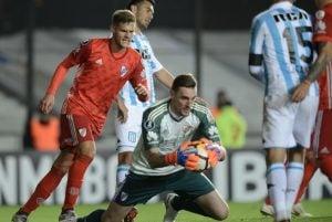 Arranca una Superliga con gran presencia escobarense
