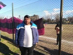 Escobar FC, el equipo femenino que rompe redes