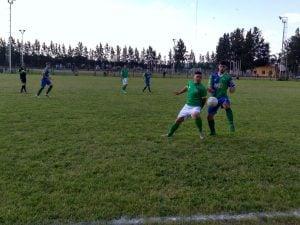 Se definió el formato de disputa de la Liga Escobarense de Fútbol