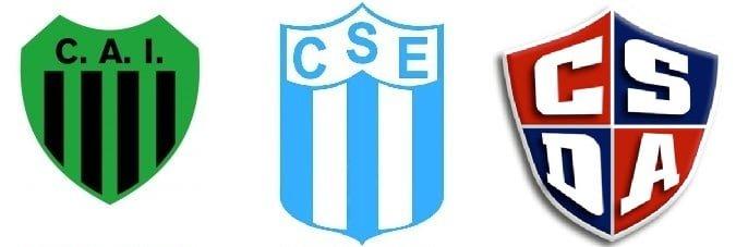 Sportivo, Arenal y CAIDE van en búsqueda del Provincial