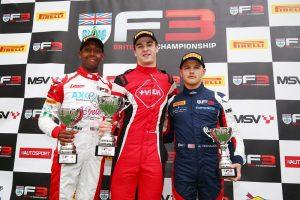 Nicolás Varrone logró un triunfo histórico en Bélgica