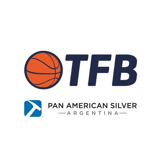 Torneo Federal: Sportivo Escobar ya conoce su fixture inicial