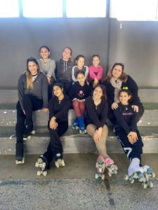 """Tres equipos  del partido participaran en la Copa """"Roberto Rodríguez"""" en  Madryn"""