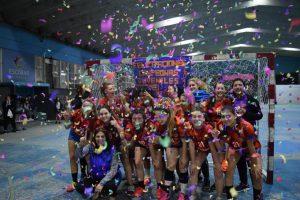 """Liliana Ramírez: """"los objetivos que teníamos para este año fueron altamente superados"""""""