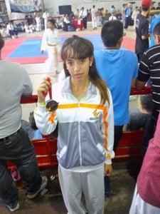 Camila Barrionuevo
