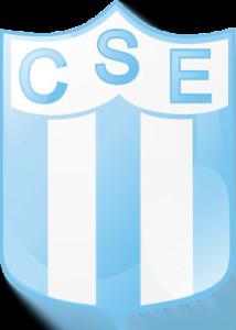 EscudoSportivoEscobar