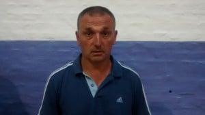 Marcelo Asturiano nuevo entrenador de CSE en formativas