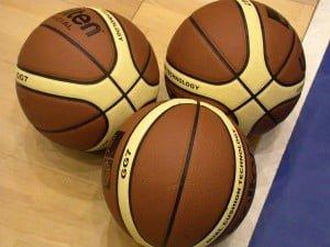 FIBABasketballs20042005