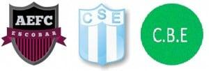 atletico_escobar_footbol_club