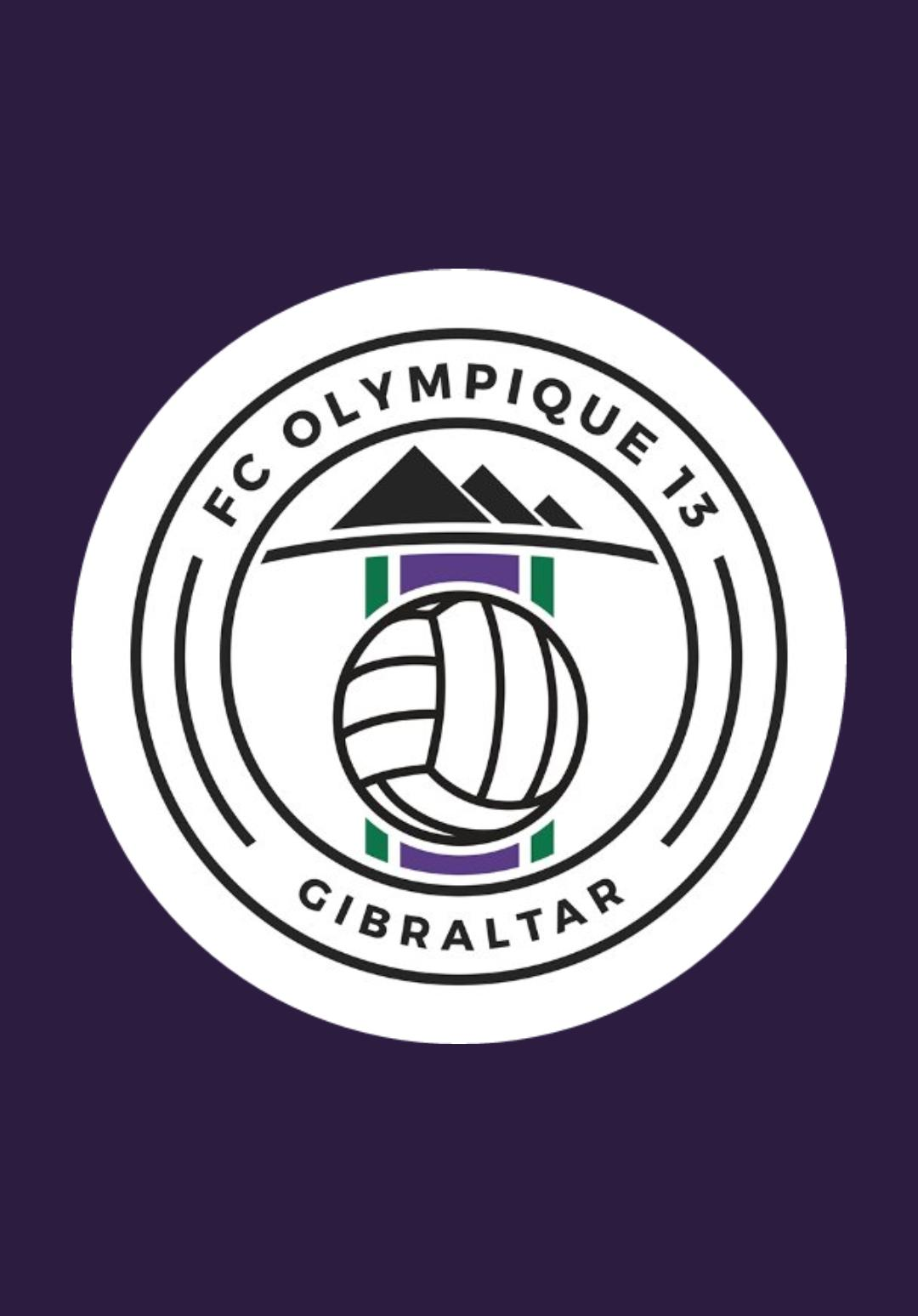 El escudo del club donde jugará esta nueva temporada Tomas