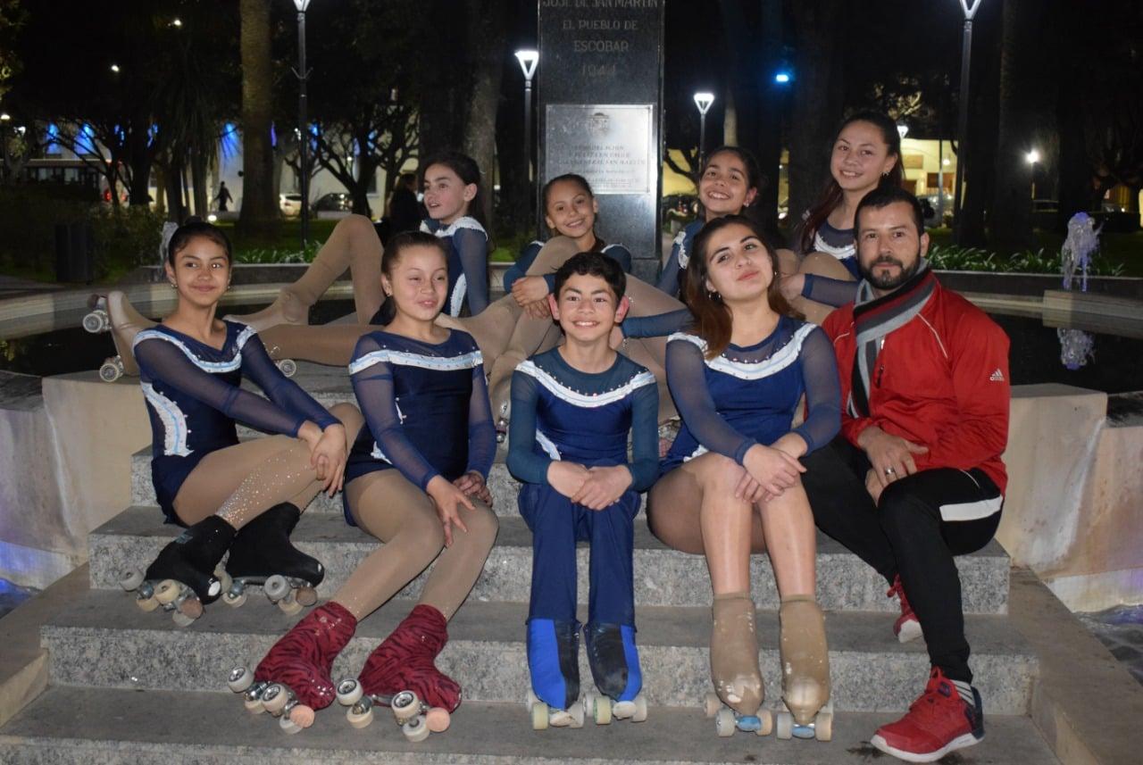 """Boca del Tigre y Social Matheu participaran en  la """"Copa Roberto Rodríguez"""" en San Luis"""