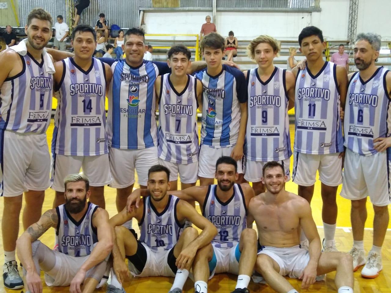 Sportivo revalidó su buen momento en La Plata