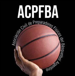 Histórico acuerdo entre la ACPFBA y la ESCCA