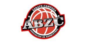 En abril comienza el torneo de las formativas ABZC