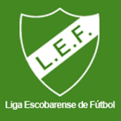La Liga Escobarense de Fútbol suspendió su torneo oficial