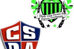 Arenal e Independiente inician un nuevo torneo de  primera en la ABZC