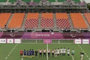 Los Murciélagos golearon a Tailandia y jugaran con  China  la semifinal