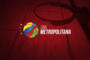 Sportivo Escobar debuta en la Liga metropolitana de FEBAMBA