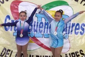 Patines Juveniles tendrá el torneo evaluativo de sus alumnos en Escobar
